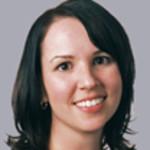 Dr. Jennifer P Viscusi, MD