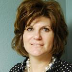 Dr. Lorrie Anne Richardson, OD