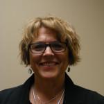 Dr. Mary H Espy, MD