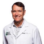 Dr. Danny B Baltz, MD