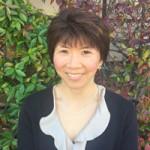 Dr. Ann M Kinoshita, OD