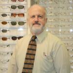 Dr. Steven A Manello, OD