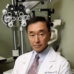 Dr. Chiyotaka Nomura, OD