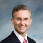Dr. Thomas R Conroy, MD