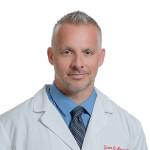 Dr. Jason G Moyer, MD