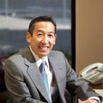 Dr. David T Kageyama, OD