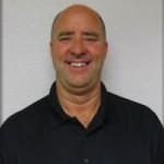 Dr. Terry Schmidt, OD