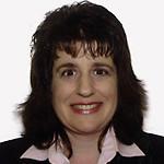Dr. Darlene Michelle Fidler, OD