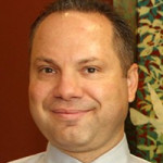 Dr. Stanton J Sessions, OD