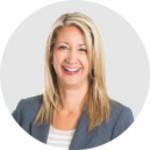 Dr. Kimberly Joanne Tucker, OD