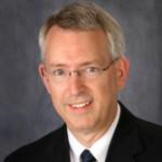 Dr. John C Corbin, OD