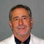 Jeffrey Nyman