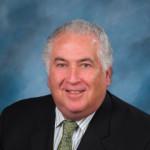 Dr. Michael Louis Halkias, OD