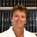 Dr. Susan Oleszewski, MD