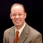 Dr. Craig H Wood, OD