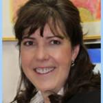 Dr. Kathy Lynn Shamblin, OD