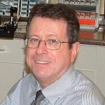 Dr. Dale L Rodrigue, OD