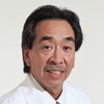 Dr. Donald Roy Teshima, MD