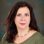 Dr. Victoria V Haines, OD