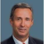 Dr. Gary Keith Bockhold, MD