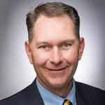 Dr. John Joseph Gallagher, OD