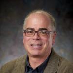Dr. Daniel G Bintz, OD