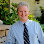 Dr. Scott M Walters, MD