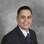 Dr. John Guerrero Barron, MD