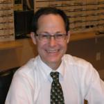 Dr. James Andrew Kramer, OD
