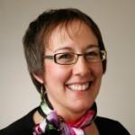 Dr. Karen Day Healy, MD