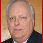 Dr. Edward W Harmer, OD