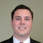Dr. Nathan David Johnson, OD
