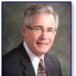 Dr. Steven M Zeidman, OD