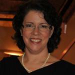 Dr. Deborah L Wright, OD