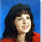 Diana Stephenson