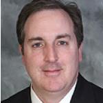 Dr. Steven L Sorkin, MD