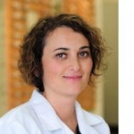 Dr. Yuliya Faynberg, OD