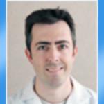 Dr. Adam M Paddock, MD