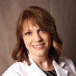 Dr. Andrea W Price, OD