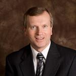 Dr. Lamont Mark Sprague, OD