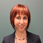 Dr. Melissa Diana Bright, OD