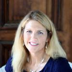 Dr. Patricia C Heilman, OD