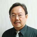 Dr. Eddy Lowe Haw, OD