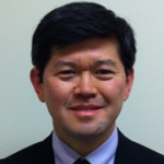 Dr. Toshio Nakajima, OD