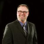 Dr. Aaron R Boatz, OD