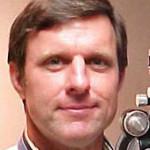 Dr. Donald Bill Bogue, OD