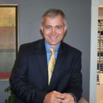 Dr. David Foutch, OD