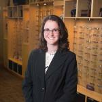 Dr. Michelle L Wertelet, MD
