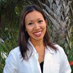Dr. Jacqueline Tran-Pastore, OD