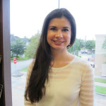 Dr. Marcia Mae Moore, OD